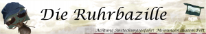 cropped-A_-Banner-Ruhrbazille-V10-großschrift-versetzt.png