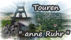 Hinweise Metropole Ruhr.de